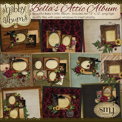SMJ_Preview_Bellas_Attic_Album_01