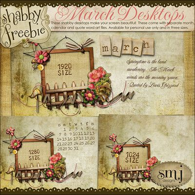 SMJ_Preview_March_Desktop_Freebie