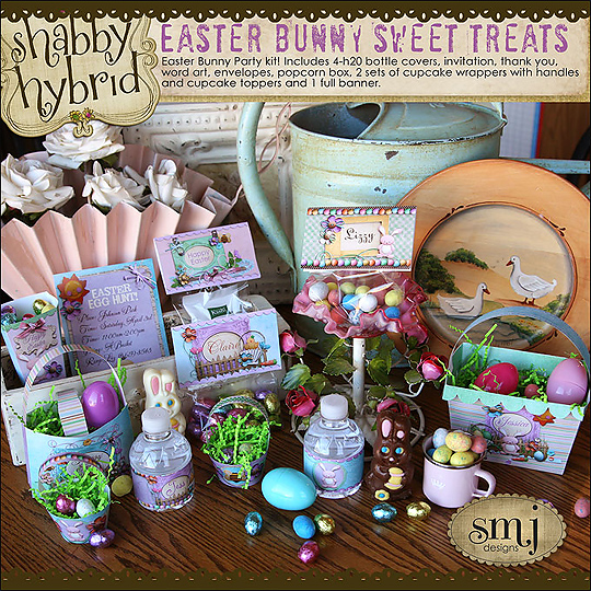 SMJ_Preview_Easter_Bunny_Party_03