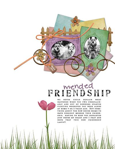 Mended_Friendship