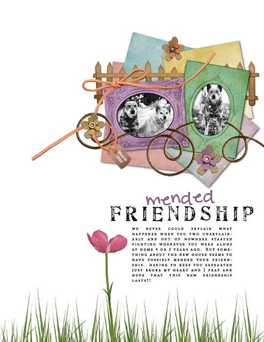 Mended_Friendship