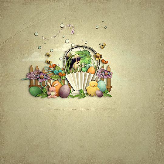 SMJ_Easter_Bunny