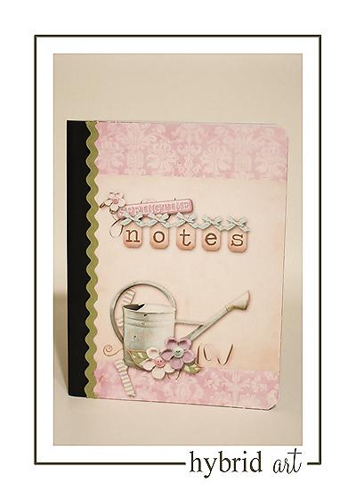 Notebook_Spring_Garden_01