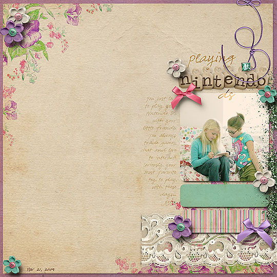SMJ_Preview_Template_Bunches_Spring_Gardens_03