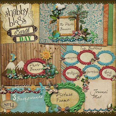 SMJ_Preview_Shabby_Blog_Earth_Day