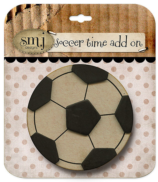 SMJ_Preview_Soccer_Time_Add_On_Freebie