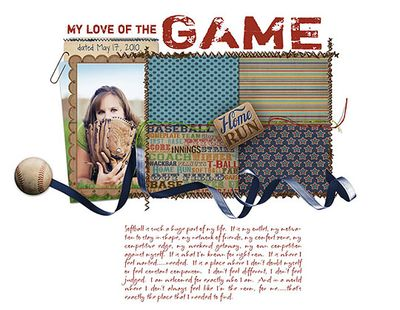 Love_of_the_Game