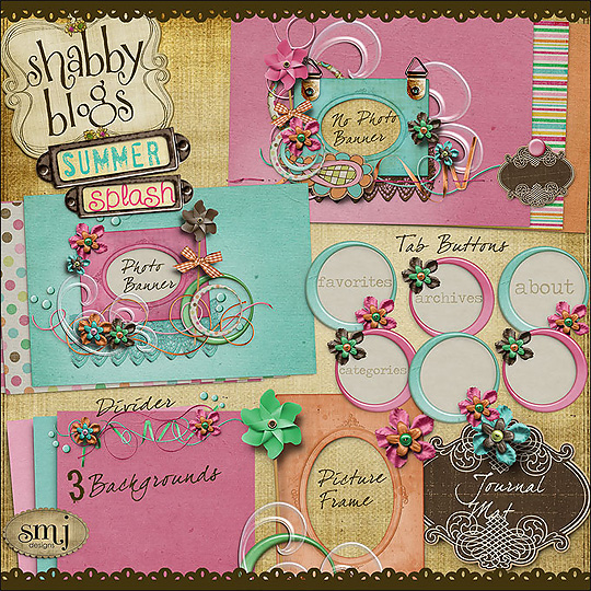 SMJ_Preview_Shabby_Blog_Summer_Splash
