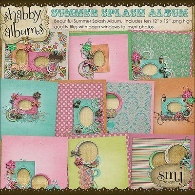 SMJ_Preview_Summer_Splash_Album_01