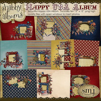 SMJ_Preview_Happy_USA_Album_01