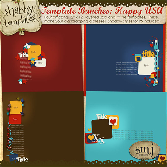 SMJ_Preview_Template_Bunches_Happy_USA_01