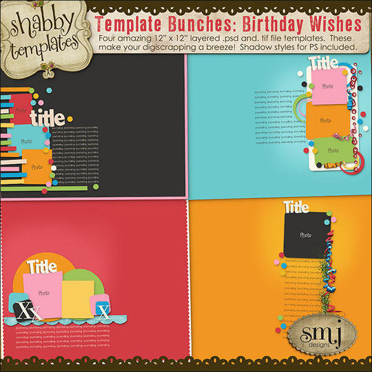 SMJ_Preview_Template_Bunches_Birthday_Wishes_01