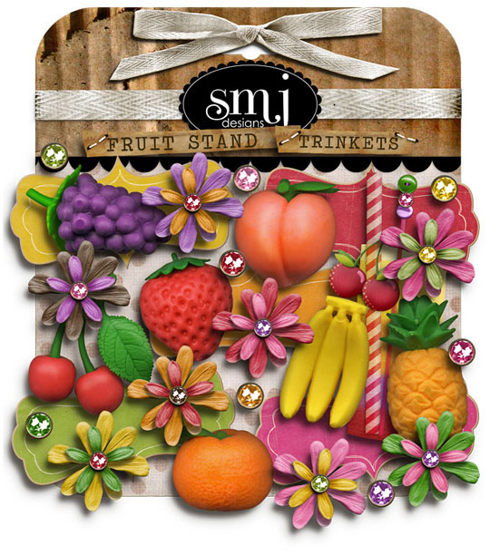 SMJ_Preview_Fruit_Stand_Trinkets