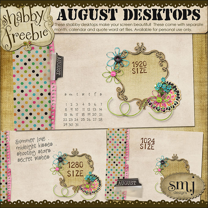 SMJ_Preview_August_Desktop_Freebie