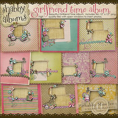 SMJ_Preview_Girlfriend_Time_Album_01