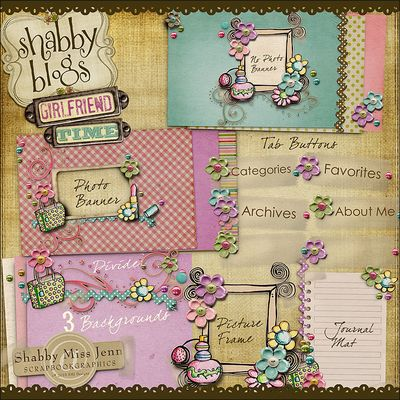 SMJ_Preview_Shabby_Blog_Girlfriend_Time_SBG
