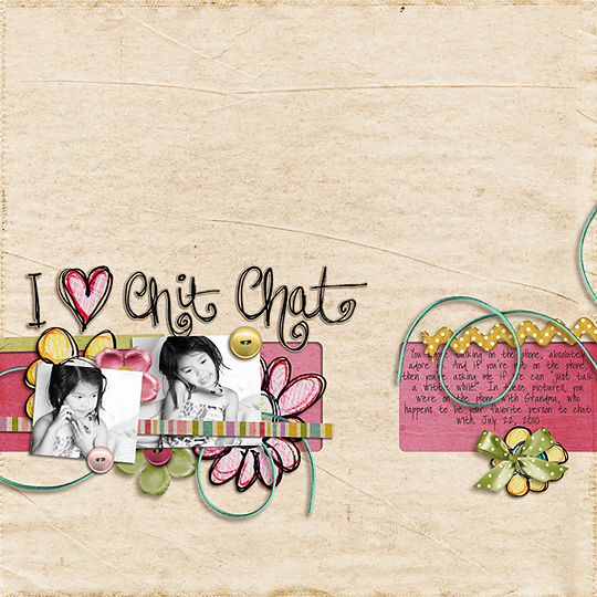 072210_chit-chat-web