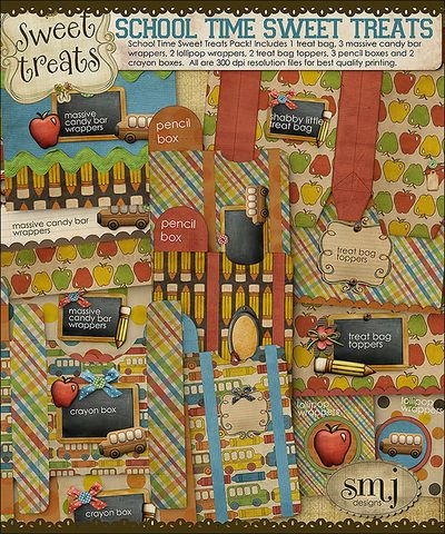 SMJ_Preview_Sweet_Treats_School_Time_01