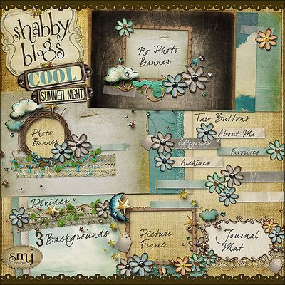 SMJ_Preview_Shabby_Blog_Cool_Summer_Night