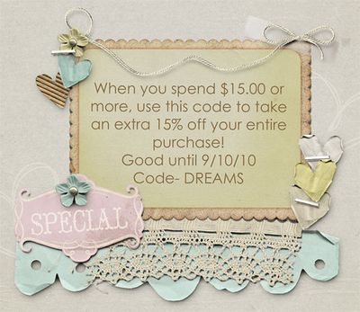 Dreams_Discount