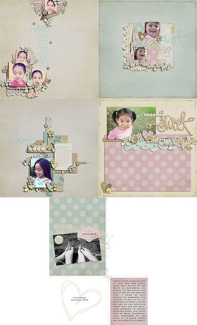 Sweet_Pages_04