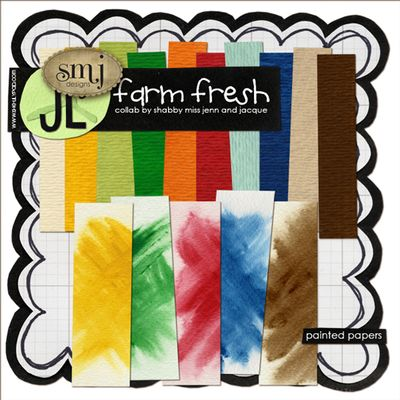 SMJ_jlarsen_FARMFRESH_JLL-paintedpapers