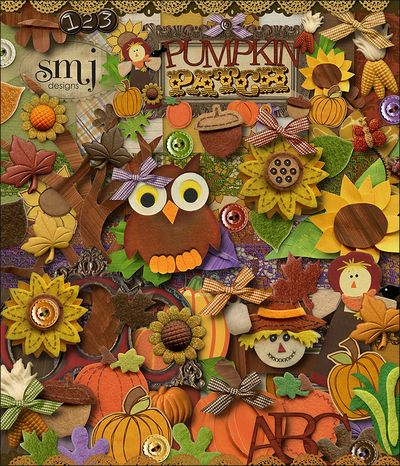 SMJ_Preview_Pumpkin_Patch_01