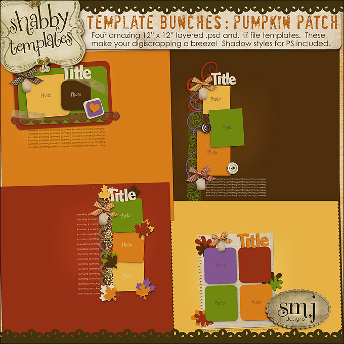SMJ_Preview_Template_Bunches_Pumpkin_Patch_01