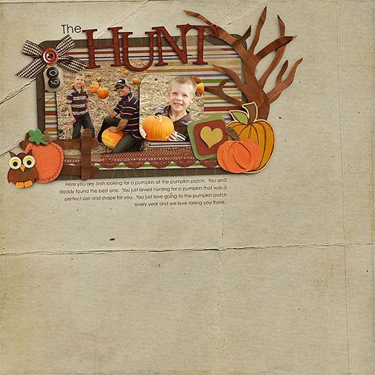 SMJ_The_Hunt