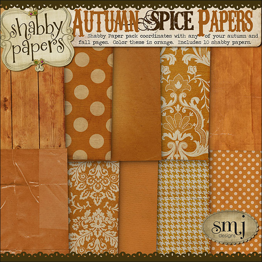 SMJ_Preview_Autumn_Spice_Papers_01