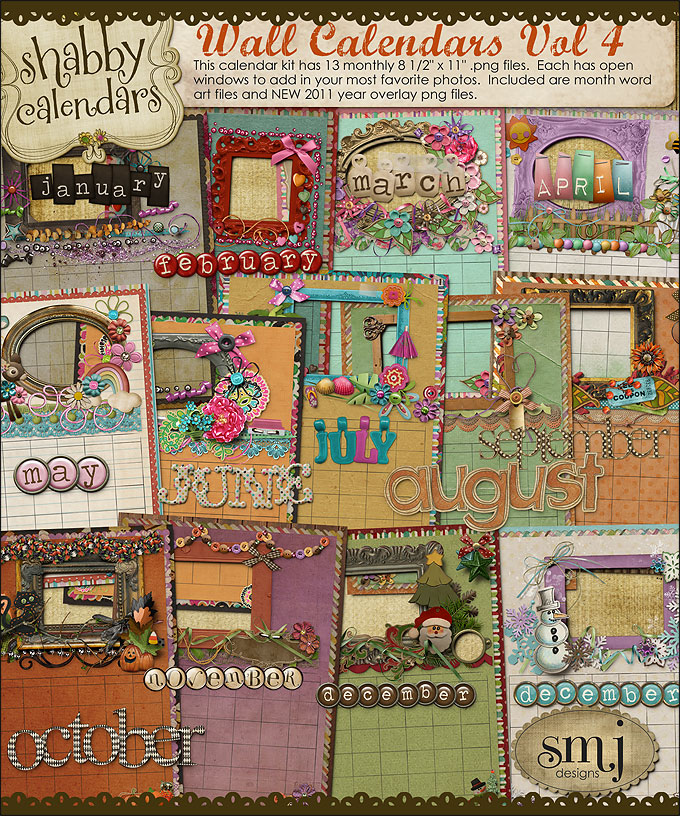 SMJ_Preview_CALENDARS_WALL_Volume_4_01
