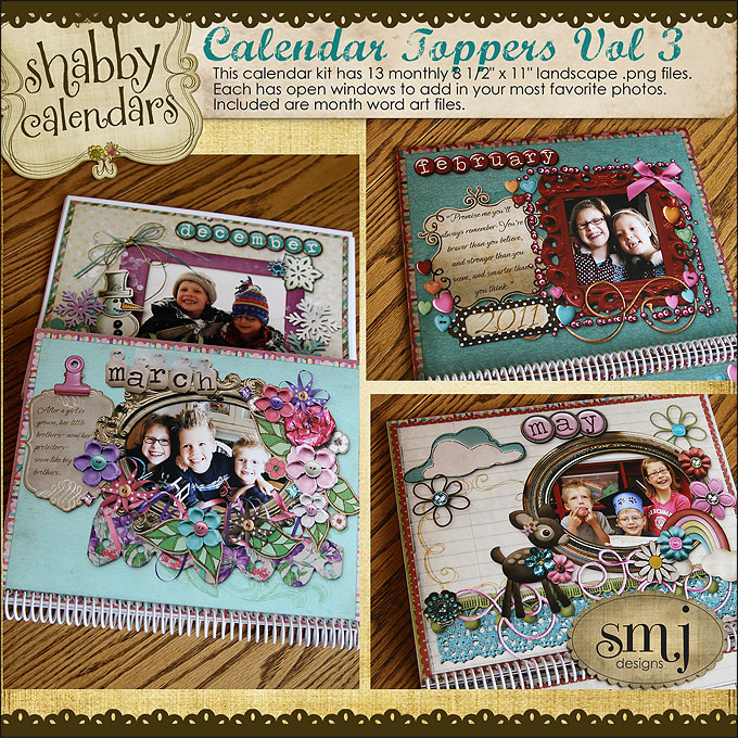 SMJ_Preview_CALENDARS_TOPPERS_Volume_3_05