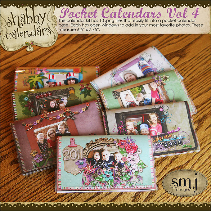 SMJ_Preview_CALENDARS_POCKET_Volume_4_05