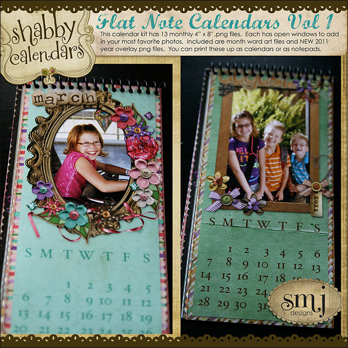 SMJ_Preview_Flat_Note_Calendars_Vol1_05