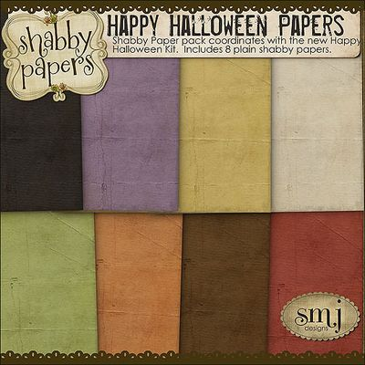 SMJ_Preview_Happy_Halloween_Plain_Papers