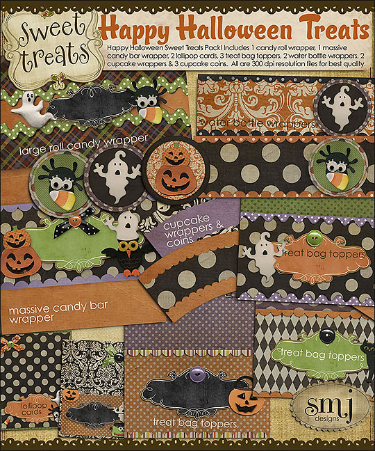SMJ_Preview_Happy_Halloween_Sweet_Treats_01