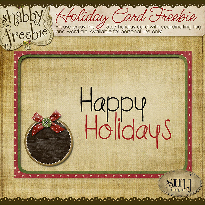 SMJ_Preview_Holiday_Card_Freebie