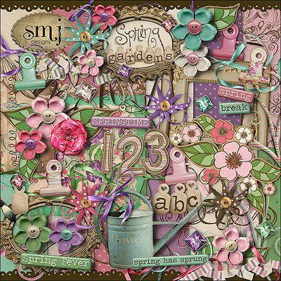 SMJ_Preview_Spring_Gardens_01