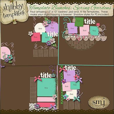 SMJ_Preview_Template_Bunches_Spring_Gardens_01