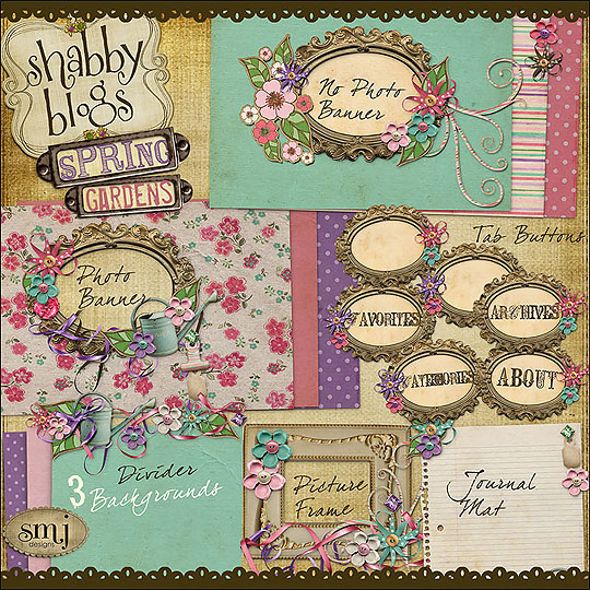 SMJ_Preview_Shabby_Blog_Spring_Gardens