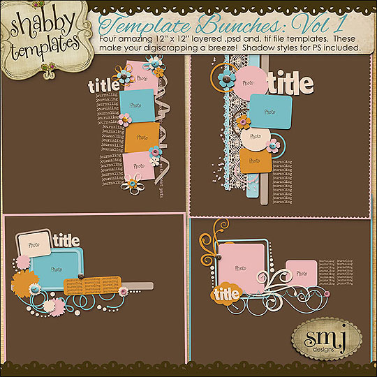SMJ_Preview_Template_Bunches_Vol1_01