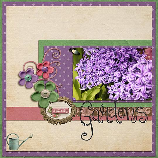 Spring-Gardens1