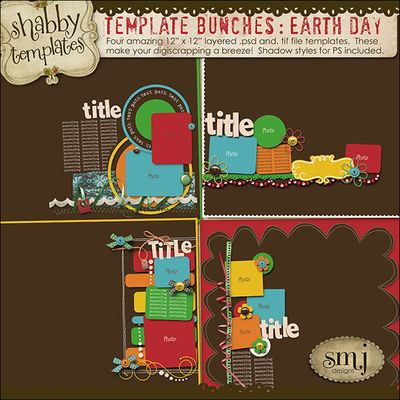 SMJ_Preview_Template_Bunches_Earth_Day_01