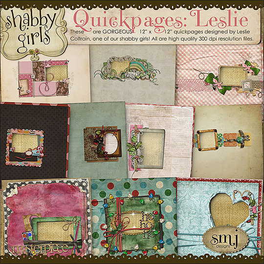 SMJ_Preview_Quickpages_Leslie_02