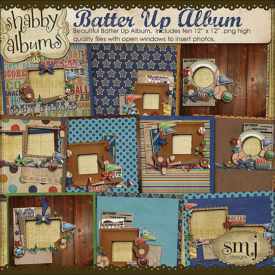 SMJ_Preview_Batter_Up_Album_01