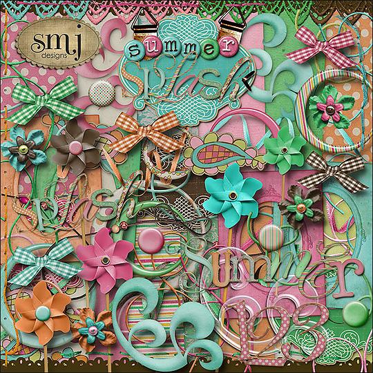 SMJ_Preview_Summer_Splash_01