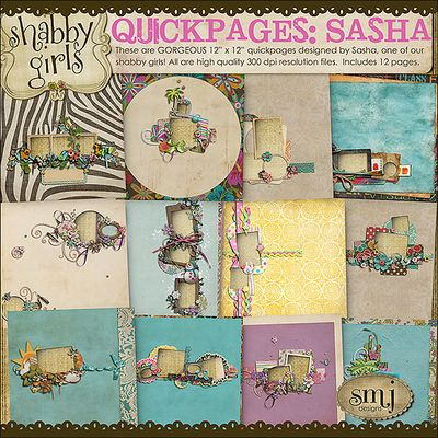 SMJ_Preview_Quickpages_Sasha_01