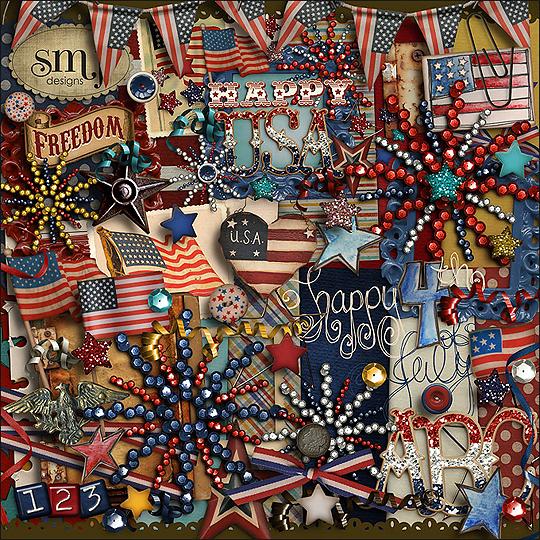 SMJ_Preview_Happy_USA_01