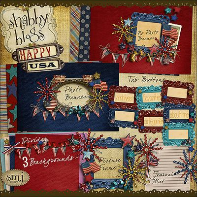 SMJ_Preview_Shabby_Blog_Happy_USA