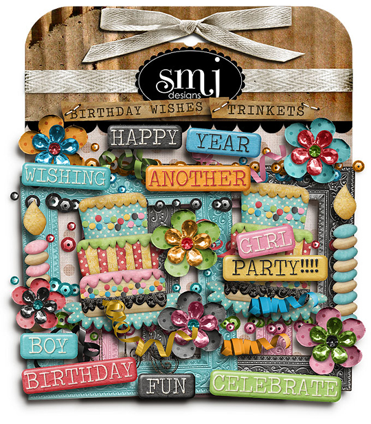 SMJ_Preview_Birthday_Wishes_Trinkets